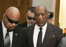 Judge Could Toss Cosby Sexual Assault Charges
