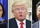 """Dec.07 -- In today's """"Morning Must Read,"""" Bloombergs David Westin highlights reaction in China to President-elect Donald Trump's comments on the nation. He speaks with Bloomberg's John Liu on """"Bloomberg Daybreak: Americas."""""""