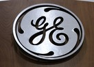 Is GE destroying the moral fabric of America?