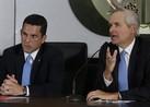 """Panama Papers"" spark tax haven debate"