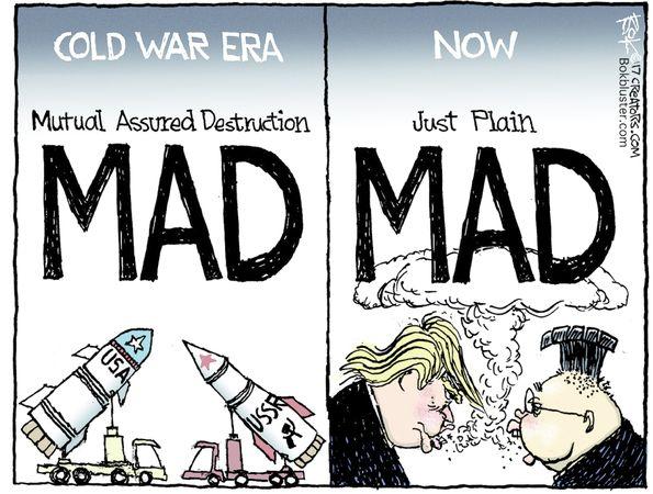 Mad Political Cartoon >> Political Cartoons Twitchy Com