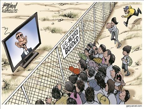 http://townhall.com/political-cartoons/2014/11/20/125083