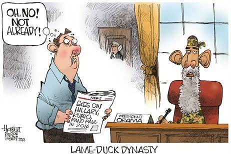 Jerry Holbert Political Cartoons Political Humor Jokes And