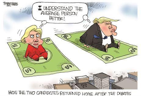 presidentialdebate
