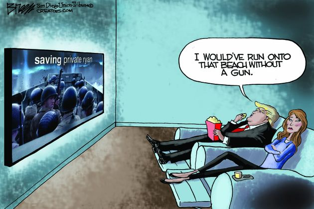 Image result for Editorial cartoon