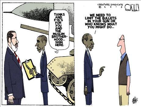 Steve Kelley Political Cartoons – Political Humor, Jokes ...
