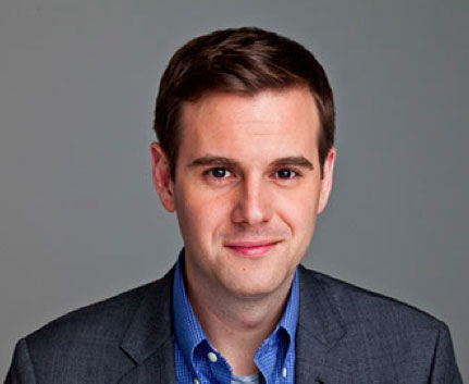 Image result for guy benson