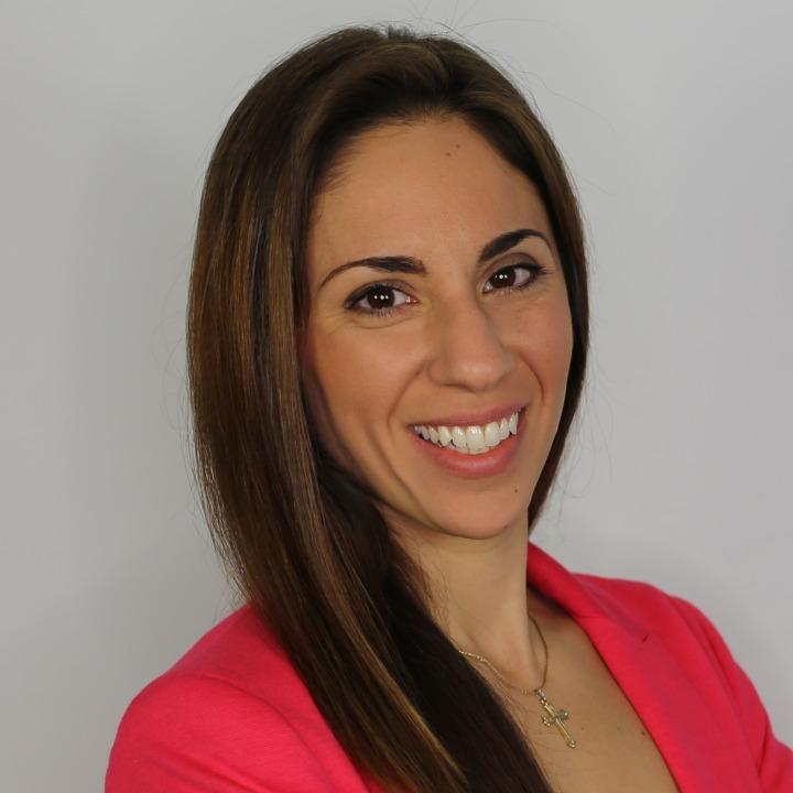 Leah Barkoukis