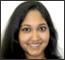 Rituparna  Basu - I'll Buy My Own Contraception, Thanks