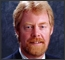 Brent Bozell - 'M' is for menace