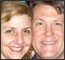 Floyd and Mary Beth Brown - Are the Material Girls and Boys Happy in 2008?