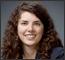Helen Whalen Cohen - 'Atlas Shrugged' Hits Big Screen