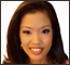 Michelle Malkin - Asian-Americans have nothing to celebrate