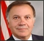 Tom Tancredo - President of What World?