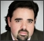 Tony Katz - Los Angeles City Council Inspired By Nanny Bloomberg