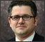 Mark Calabria - Are Smaller Banks Better for Politics?