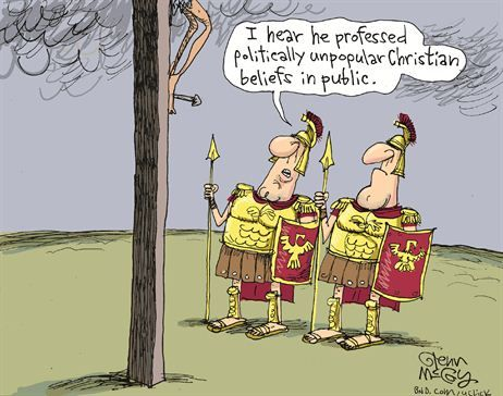 Glenn Mccoy Political Cartoons Political Humor Jokes