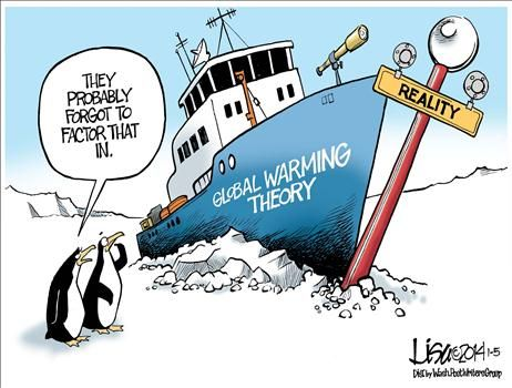 satire the icebreaker Check out this ice breaker for meetings or prospective new rhlc members i like this for a first meeting,  (while this article was written as satire,.