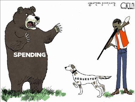 fiscal federalism cartoon - photo #30