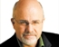 Dave Ramsey - Dave Says: Take Control, Don't Live in Fear
