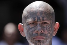 Rockville Rape Suspects Were Likely Part of Violent MS-13 Gang