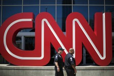 CNN Tries To Move Forward After Its Latest Humiliation