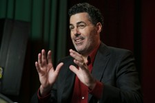 Shapiro, Carolla Sound Off on Safe Spaces at Free Speech Hearing