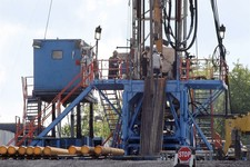 Duke University Study: Fracking Isn't Contaminating Ground Water