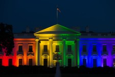 Seismic Shift: New Survey Shows Republican Opposition to Same-Sex Marriage Plunging to All-Time Low