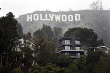 Hollywood Never Apologizes for Ultraviolence