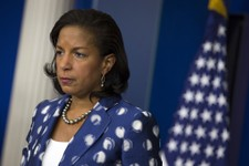 Samantha Power And Susan Rice: The Apparent Gruesome Twosome In The Unmasking Of Americans