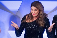 Caitlyn Jenner Responds to Trump Admin Rolling Back Obama's Bathroom Law