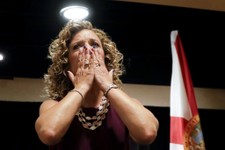 Report: Investigators Probing Whether DWS's Arrested IT Aides Sold Sensitive Data to Foreign Intel Agencies