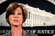 Spicer: The White House Hopes Sally Yates Will Testify