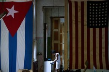 Report: Trump Poised to Reverse Obama's Cuba Policies