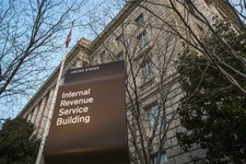 Federal Judge To IRS: Reveal The Names Of Those Who Targeted Conservative Organizations