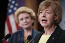 Democratic Senator: Voter ID Law Drove Down Turnout In My State. Fact Checkers: No. Not True