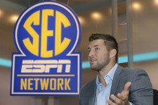 Would Baseball Team Have Mocked Tebow's Religion Had He Been a Muslim?