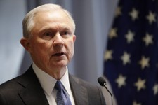 Sessions Backs Trump on Leakers: DOJ Will Not Tolerate Putting National Security at Risk
