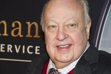 Roger Ailes Ruined Monica Lewinsky?