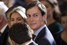 Kushner Speaks: Those Suggesting Trump Won Because of Russia are Ridiculing American Voters