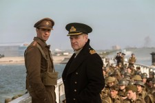 Why Dunkirk is a Must-see War Epic