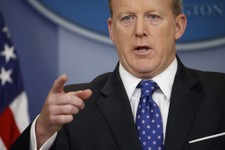 War at the White House: Spicer Resignation Came After Battle Over Scaramucci Hire