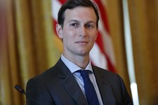 Jared Kushner to Make Rare, Public Statement After Senate Testimony