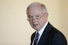 Attorney General Sessions to Speak About Free Speech on Campus