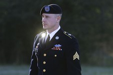 Bergdahl: Taliban Treated Me Better than US Army