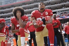 Trump Effect: NFL Ratings Continue to Tumble, Down Almost 10 Percent Over Six-Week Period