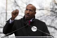CNN's Van Jones: Russian Collusion Story Is A 'Big Nothing Burger'