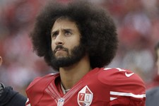 Confirmed: NFL Fans Tuned Out of Games Last Year Because Players Protested the National Anthem