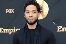 Oh, So Is This What Sparked Jussie Smollett To Allegedly Orchestrate His Own Hate Crime?